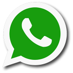 Whatsapp Serverrackshop.eu