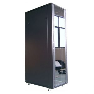 42U Patchkast 19 inch 600x800mm